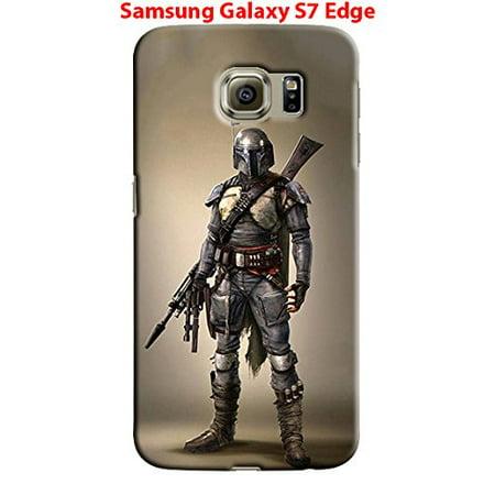 samsung galaxy s7 edge case star wars