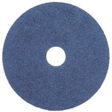"Weiler (25/Box) 7"" Resin Fiber Disc 36Z 7/8"" A.H."