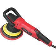 Best Dual Action Polishers - Shurhold 3500 Dual Action Polisher Pro Review