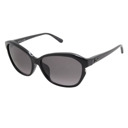 Christian Dior Simplydior Women (Latest Dior Sunglasses)