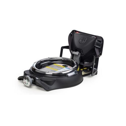 Orbit Baby G3 Car Seat Base - Black