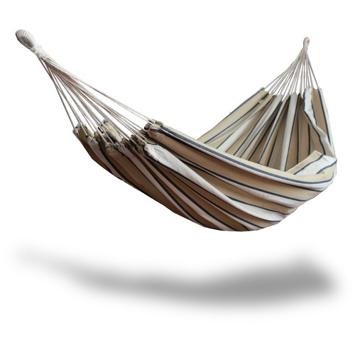 Hammaka Cotton and Polyester Chair Hammock