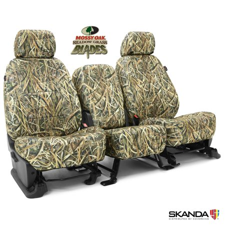 Fabulous Coverking Skanda Neosupreme Custom Car Seat Cover For Ford Caraccident5 Cool Chair Designs And Ideas Caraccident5Info