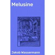 Melusine - eBook