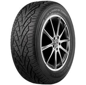 General Grabber Uhp 305 40r23xl 115v Tire Walmart Com
