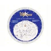 Toysmith 325922 Star Finder