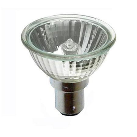 20w Mr11 Halogen Lamp - USHIO FSS JDR 20w 12V MR11 NSP10/FG Halogen Lamp