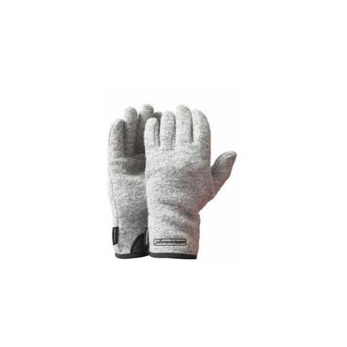Outdoor Designs 260295 Small Tyrol Wool Glove Charcoax