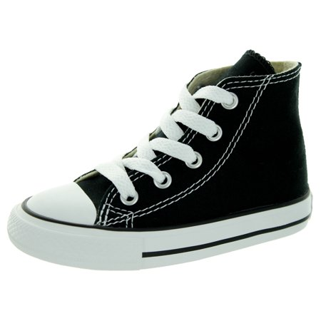a5a2ebd918be8f Converse Toddlers All Star Chuck Taylor Basketball Shoe