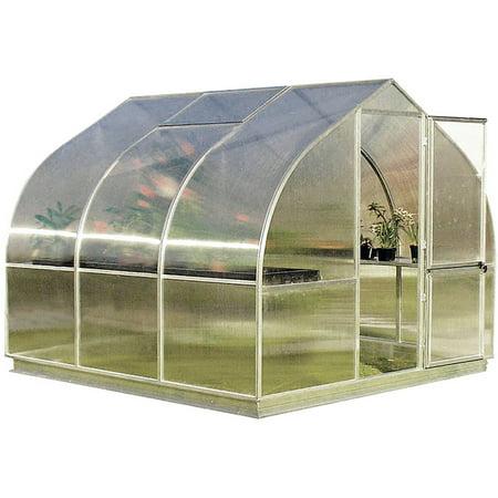 Riga Greenhouse - Riga III, Box 1 of 4