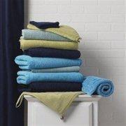 Home Source International Microcotton Luxury Body Sheet Towel 70L 34W