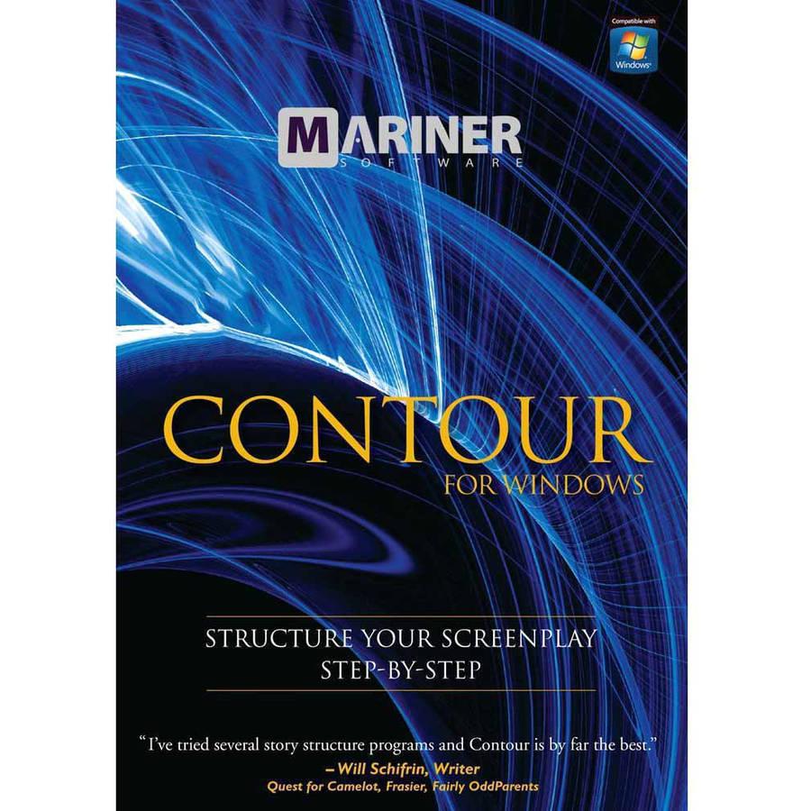 Mariner Contour