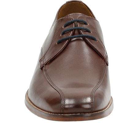 Men's Bostonian Narrate Walk Derby Economical, stylish, and eye-catching shoes