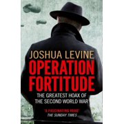 Operation Fortitude (Other)