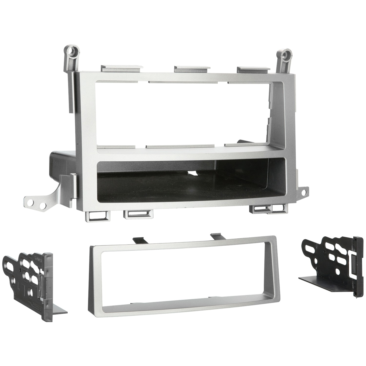 Metra 99-8225G Mounting Kit For Toyota Venza 2009-2015