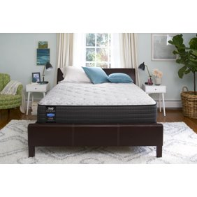 Sealy Response Performance 12 Inch Cushion Firm Top Mattress