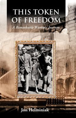 OAKWOOD CEMETERY: A CEMETERY FULL OF LIFE