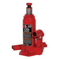 Torin T90403 4 Ton Hydraulic Bottle Jack