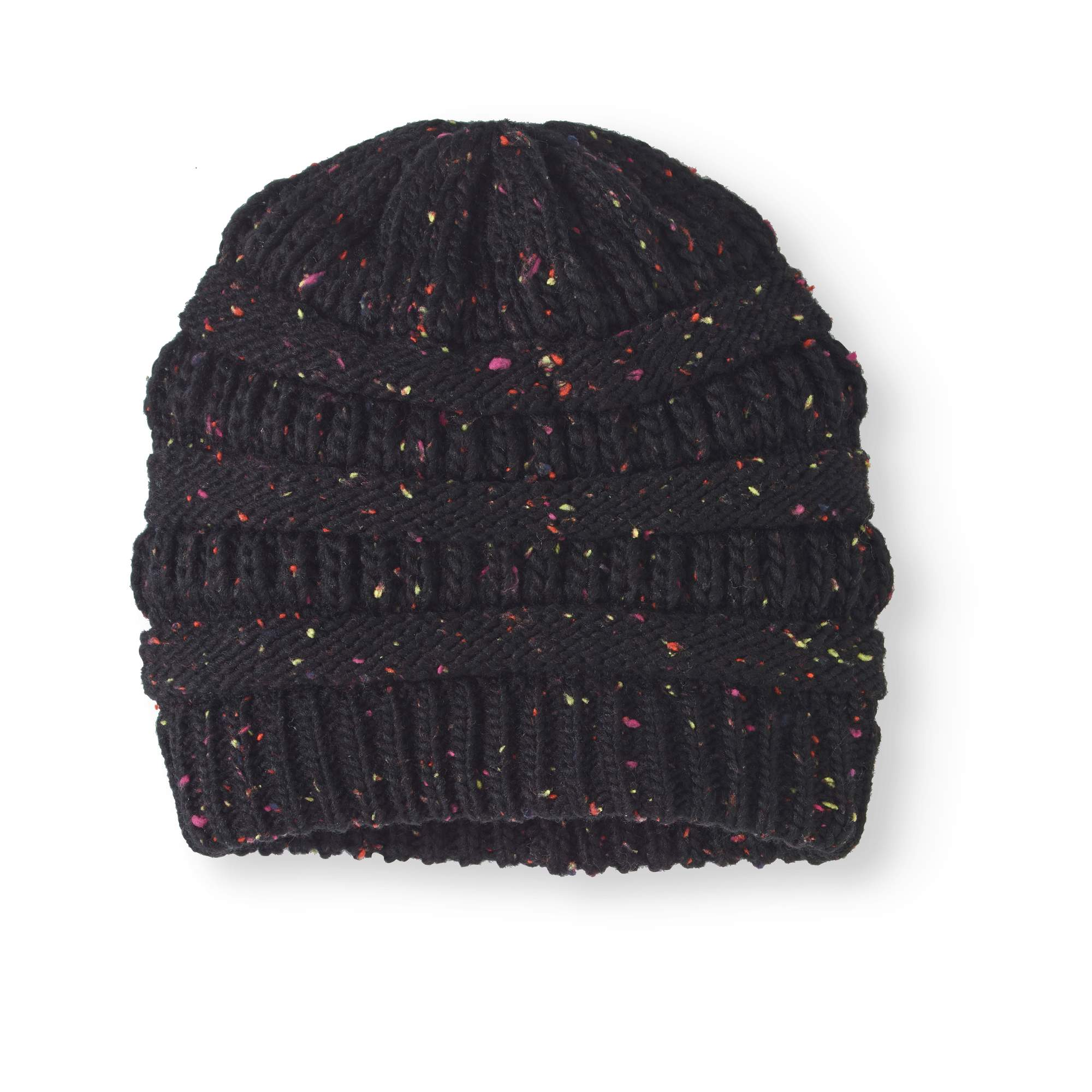 Women's Space Dye Beanie