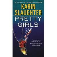 Pretty Girls (Paperback)