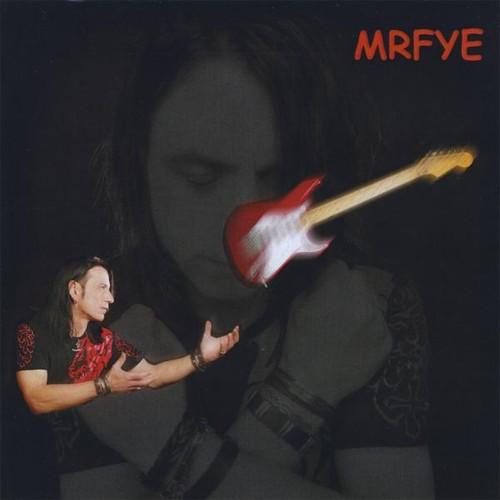 Mrfye