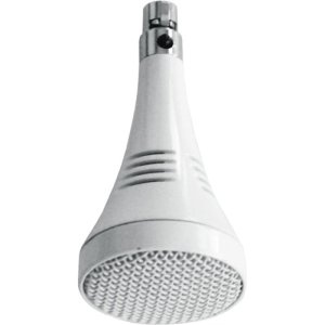 CEILING MIC ARRAY INTERACT AT