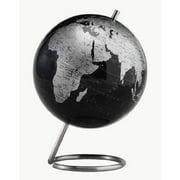 Replogle Spectrum Desktop Globe, Slate Gray