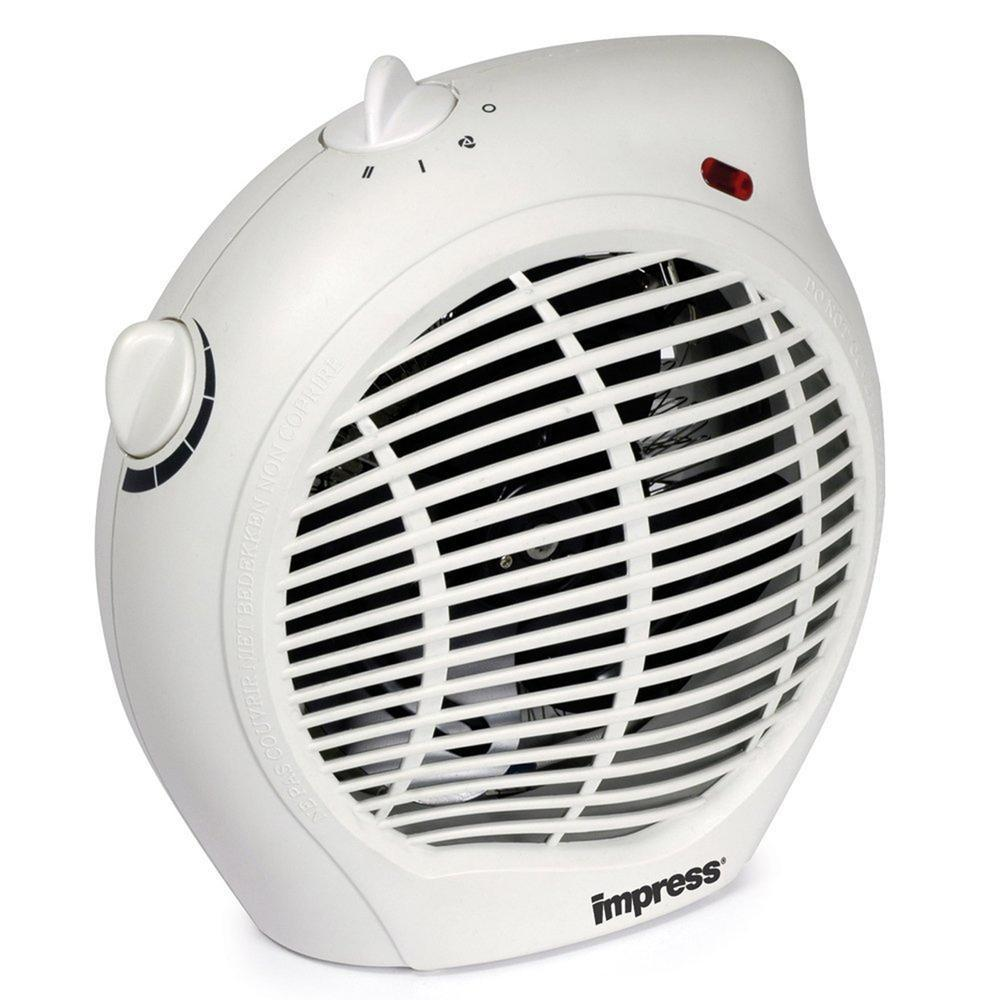 See More Hot 100 Heaters