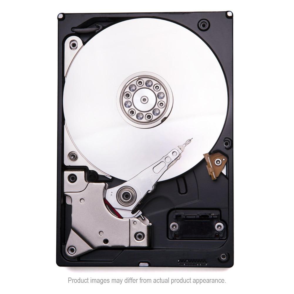 Cisco 1.2 TB 12G SAS 10K RPM SFF Internal Hard Drive by Cisco