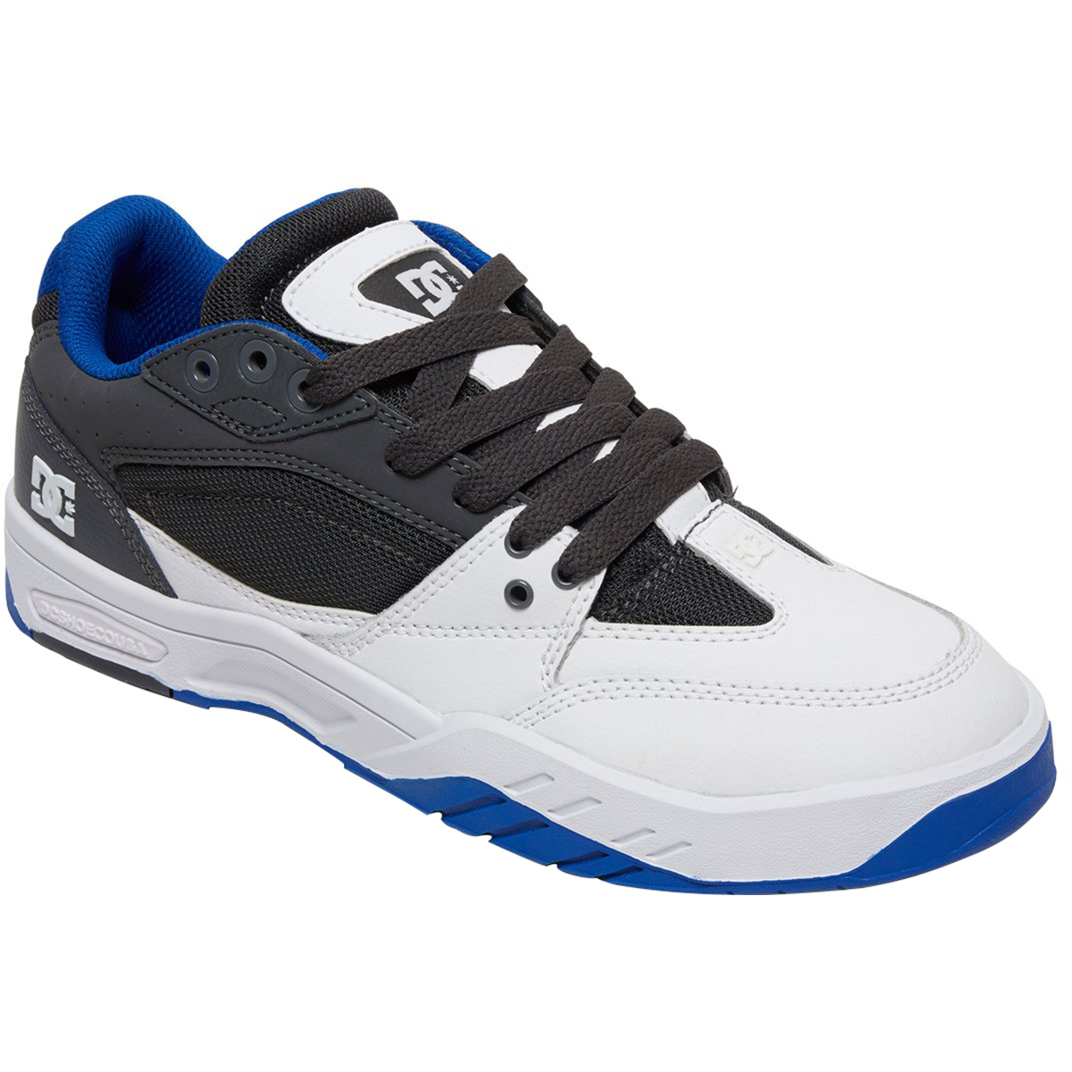 men shoes at walmart