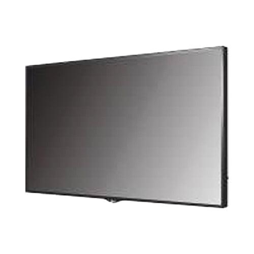 LG Standard Signage 55SH7DB-B