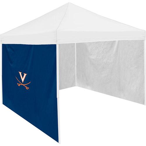 Logo Chair NCAA Virginia Tent Side Panel
