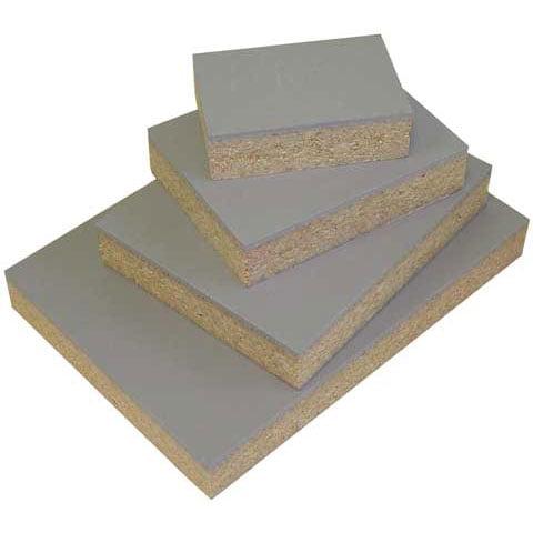 Speedball 5 x 8 Gray Linoleum Block