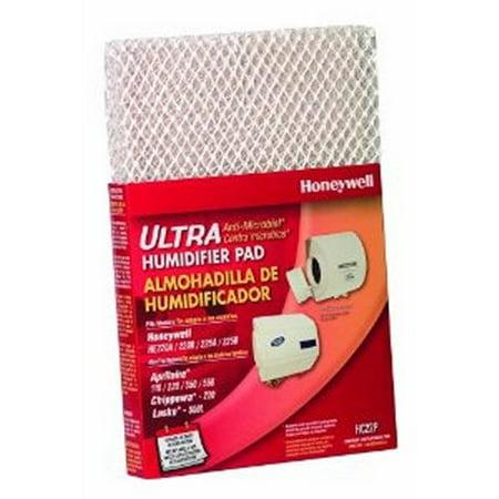 Honeywell Whole House Humidifier Pad (HC22P) - Honeywell Whole House