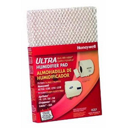 Honeywell Whole House Humidifier Pad (HC22P) ()