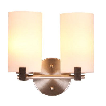 Bedroom Wall Sconce Mounting Height : Autodesk Seek: Visa Lighting, Indoor Wall Mount Light Fixture, CB5102 - Wall lights, LED ...