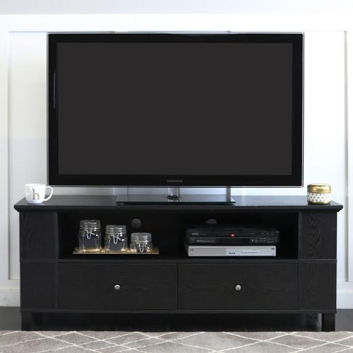 Home Loft Concepts Boylston 59 Tv Stand Walmart Com