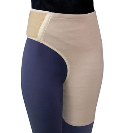 (Unisex Adult HIP PROTECTOR)