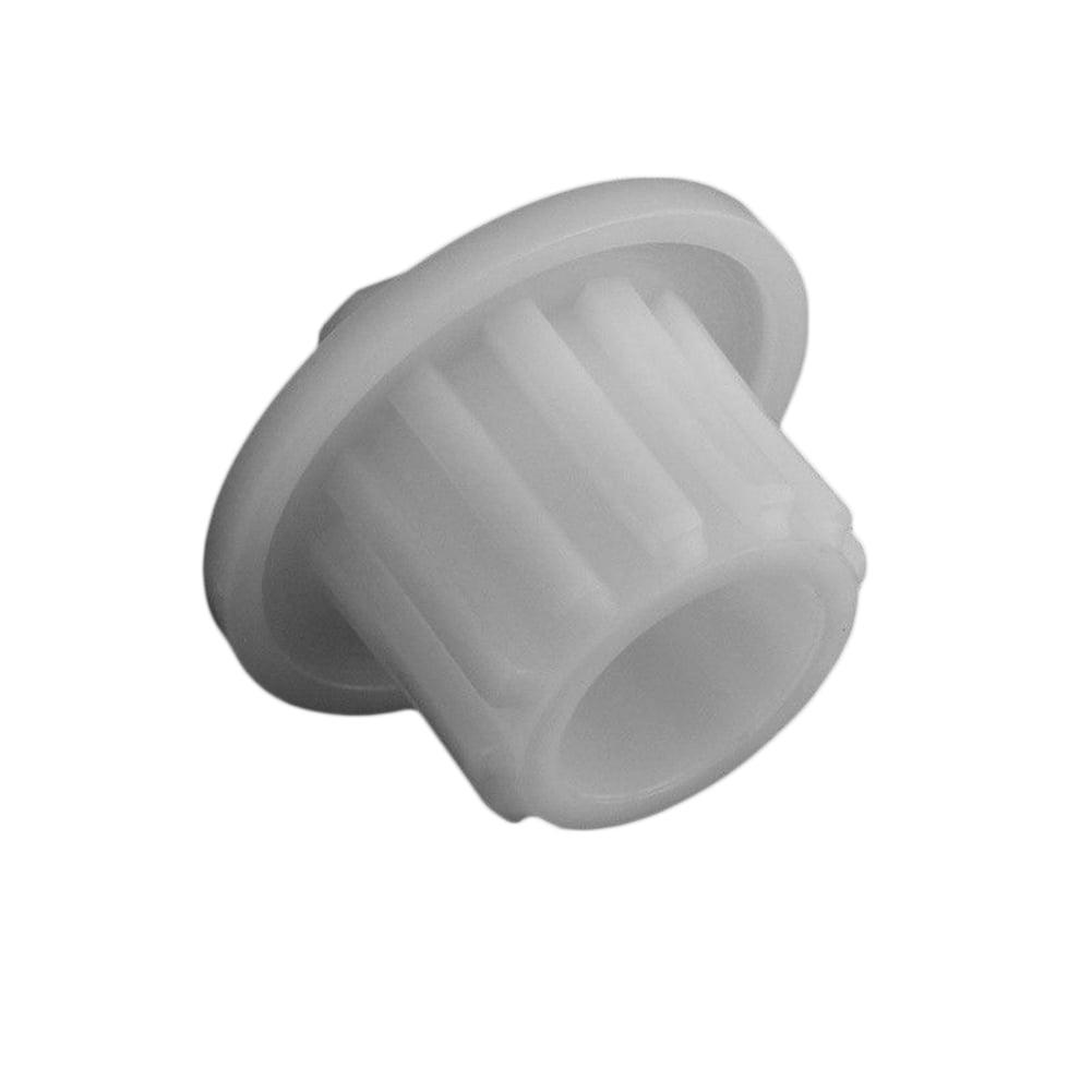 86.1203 Vaorwne 5pcs Meat Grinder Parts Plastic Gear fit for Zelmer A861203 9999990040,420306564070 996500043314