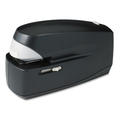 Business Source Electric Stapler BSN62829 by
