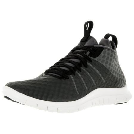 Nike Mens Free Hypervenom 2 FS Running Shoe