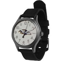 08aa78a9f33 Product Image Baltimore Ravens Women's Ringer Watch - No Size