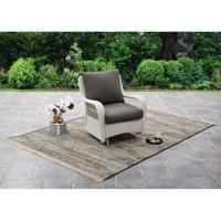 Better Homes & Gardens Colebrook Outdoor Glider Chair