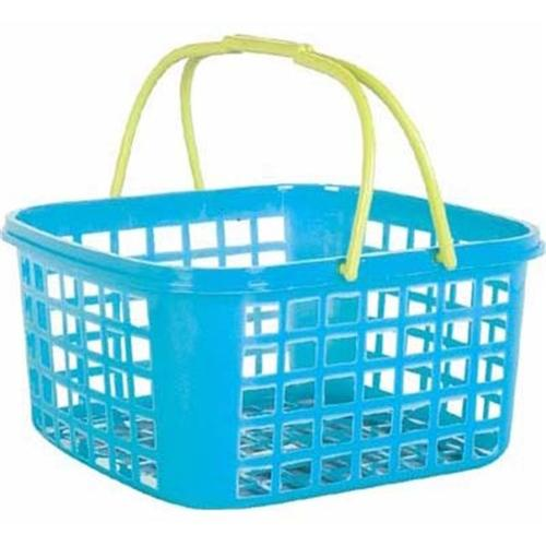 Ddi Utility Basket with Handles
