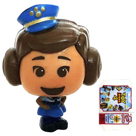 Toy Story 4 Giggles McDimples Figure 1.5