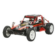 Rc Car Series No.525 Wild One-off Loader 58525 1/10 Electric Multi-Colored