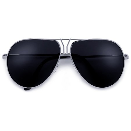 Ultra Stylish Modern Updated Tear Drop (Stylish Sunglass)