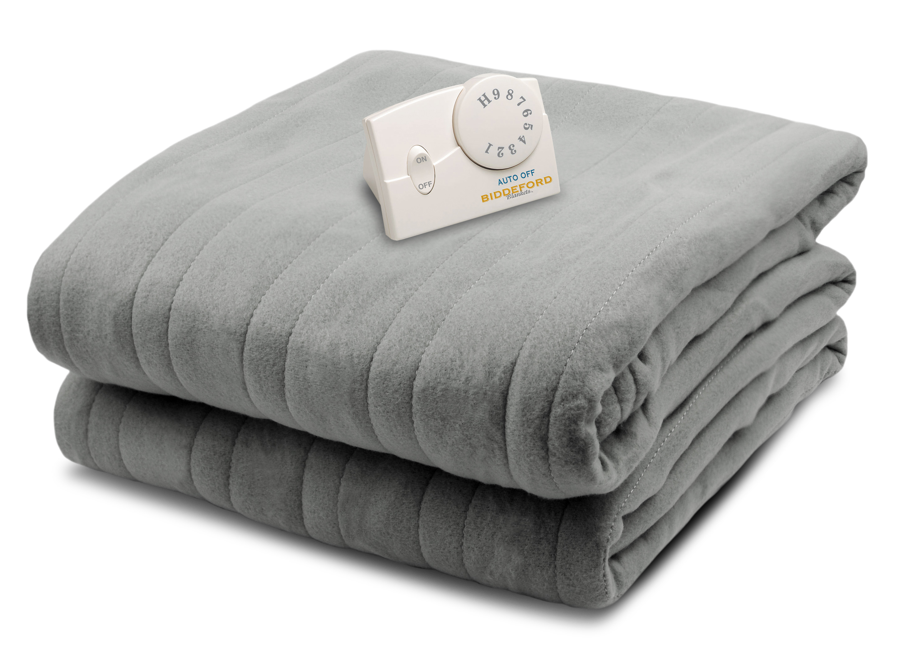 Electric Blanket King Size Dimensions Great Installation Of Wiring Diagram A Blankets Walmart Com Rh Oversized Bedspreads 126x120 Sham