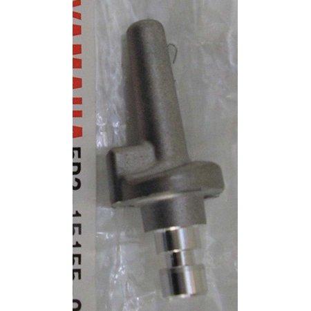 Yamaha 5D3-15155-00-00 5D3-15155-00-00 Nozzle