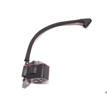 Genuine Husqvarna 545189701 Ignition Module Coil Fits Poulan Pro Craftsman